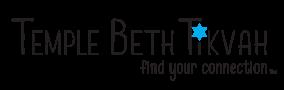 Temple Beth Tikvah Bend